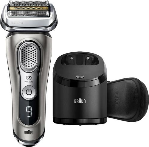 Braun Series 9 9385CC Main Image