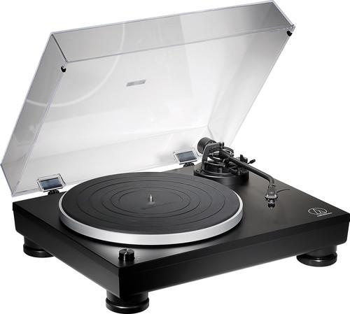 Audio Technica AT-LP5X Main Image