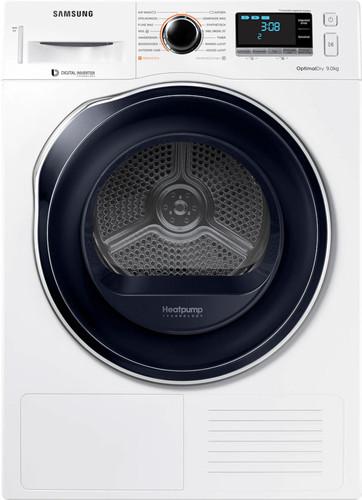 Samsung DV90M6200CW/EN Main Image
