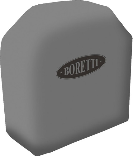 Boretti Hoes voor Carbone Main Image