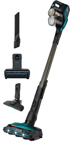 Philips SpeedPro Max Aqua series 8000 XC8147/01 Main Image