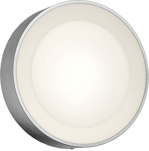 Philips Hue Daylo Wall Lamp - White and Colored Light - Aluminum Main Image