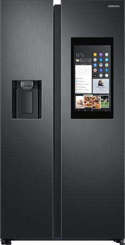 Samsung RS68N8941B1/EF Family Hub Main Image