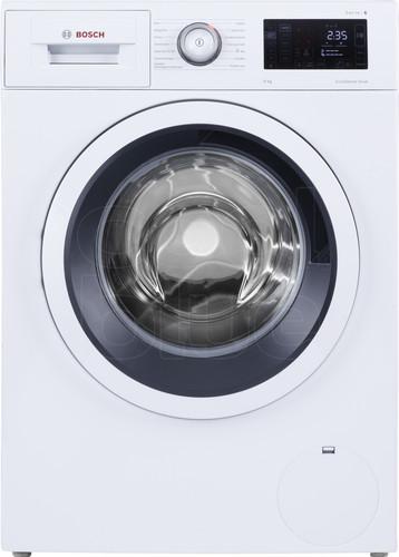 Bosch WAT285C0NL Main Image