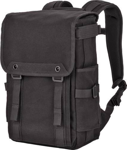 Think Tank Retrospective Backpack 15 Black Main Image
