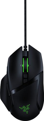 Razer Basilisk V2 Gaming Mouse Main Image
