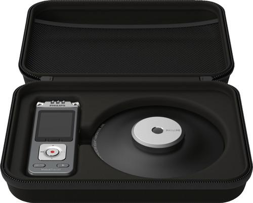 Philips DVT8110 Main Image
