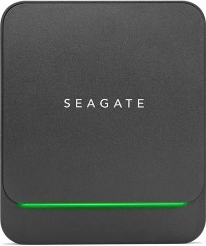 Seagate BarraCuda Fast SSD 1TB Main Image