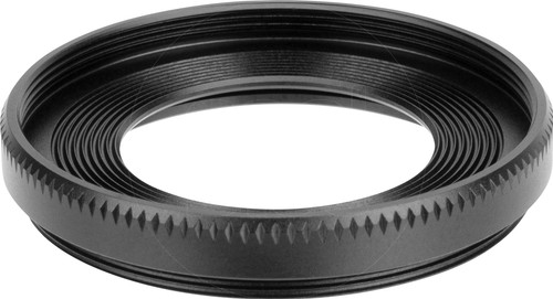 JJC EW-43 for Canon EF-M 22mm Main Image