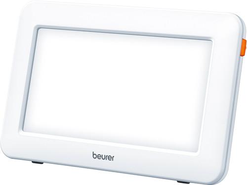 Beurer TL20 Main Image