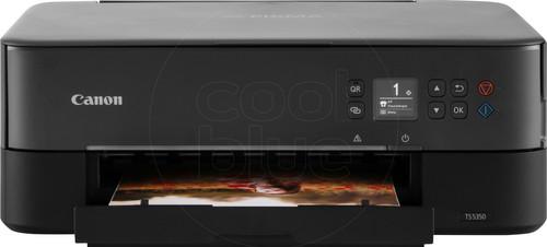Canon PIXMA TS5350 Main Image