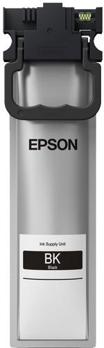Epson T9441 Cartridge Black Main Image