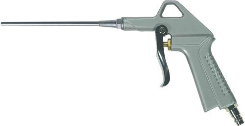 ABAC Pistol Grip Inflator Long Main Image