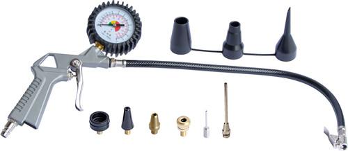 ABAC Bandenpomp kit Main Image