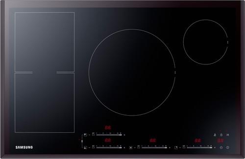 Samsung NZ84F7NC6AB/EF Main Image