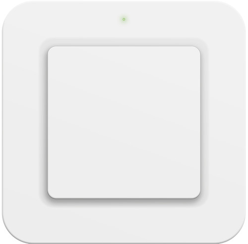 KlikAanKlikUit Wandschakelaar AWST-9000 Main Image
