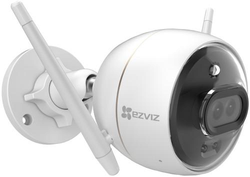 Ezviz C3X Main Image