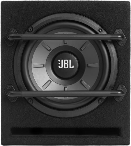 JBL Stage 800BA Main Image