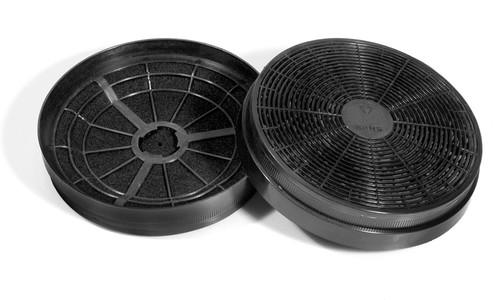 Inventum 2KSF002 carbon filter Main Image