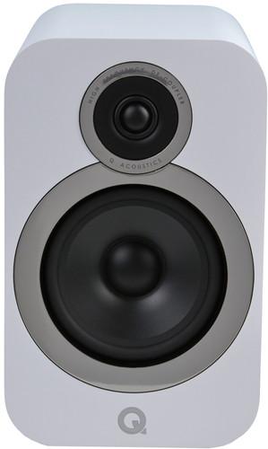 Q Acoustics 3030i Wit (per paar) Main Image