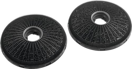 AEG ECFB02 Carbon Filters Main Image