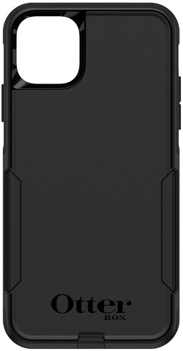 Otterbox Commuter Iphone 11 Pro Max Back Cover Zwart Main Image