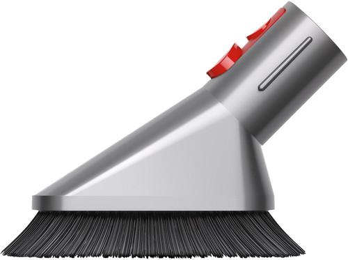 Dyson Mini Soft Dusting Brush Main Image