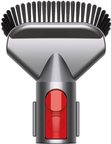 Dyson Stubborn Dirt Brush Main Image
