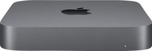 Apple Mac Mini (2020) 3.6GHz i3 8GB/256GB Main Image