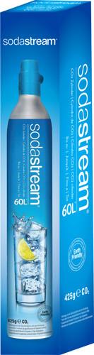 SodaStream CO2 cilinder Main Image