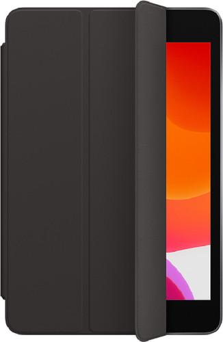 Apple Smart Cover iPad Mini 4 en Mini 5 Zwart Main Image