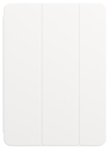 Apple Smart Folio iPad Pro 11 inch Wit Main Image