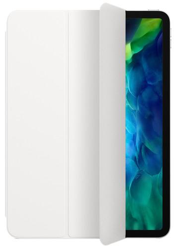 Apple Smart Folio iPad Pro 11 inch (2020) Wit Main Image