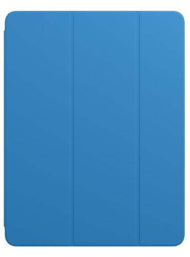 Apple Smart Folio iPad Pro 12,9 inch (2020) Pacific Main Image