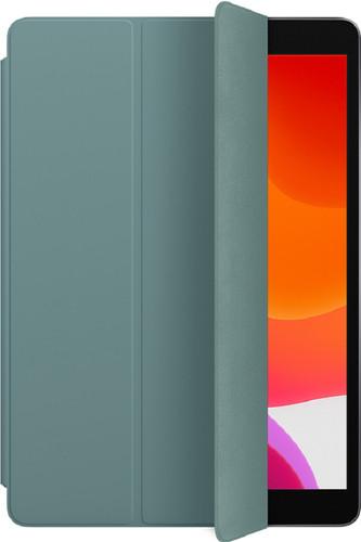 Apple Smart Cover iPad (2019) en iPad Air (2019) Cactus Main Image