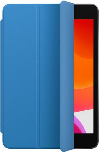 Apple Smart Cover iPad Mini 4 en Mini 5 Pacific Main Image