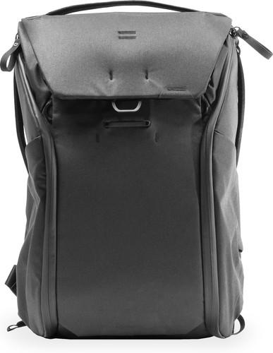 Peak Design Everyday Backpack 30L v2 Black Main Image