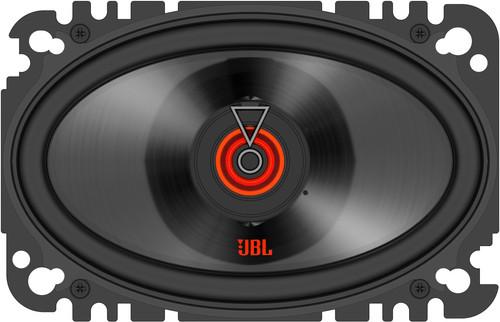 JBL Club 6422F Main Image