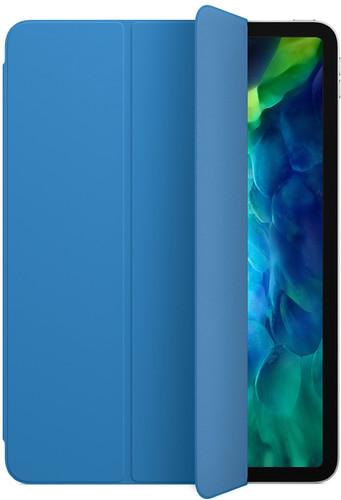 Apple Smart Folio iPad Pro 11 inch (2020) Pacific Main Image