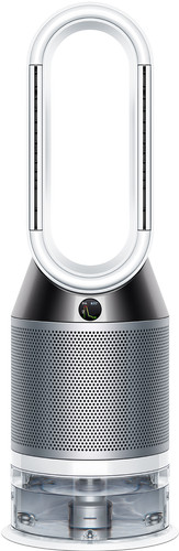 Dyson Pure Humidify + Cool Wit/Zilver Main Image