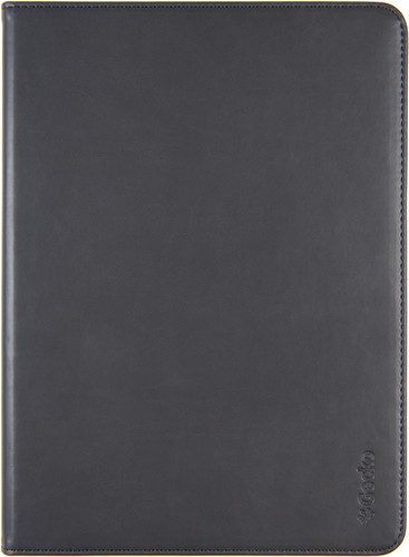 Gecko Easy-Click Apple iPad Pro 11 inch Book Case Main Image
