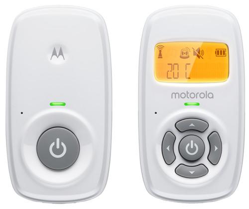 Motorola MBP 24 Main Image