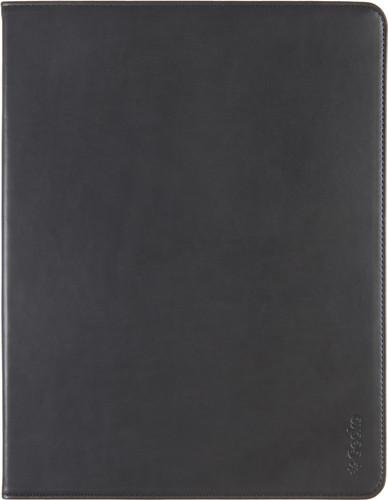 Gecko Easy-Click Apple iPad Pro 12,9 inch (2020) Book Case Main Image