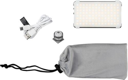 Dörr SVL-112 LED Slim Video Light Main Image