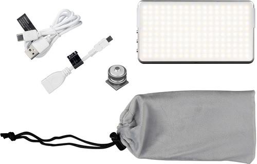 Dörr SVL-180 PB LED Slim Video Light Main Image