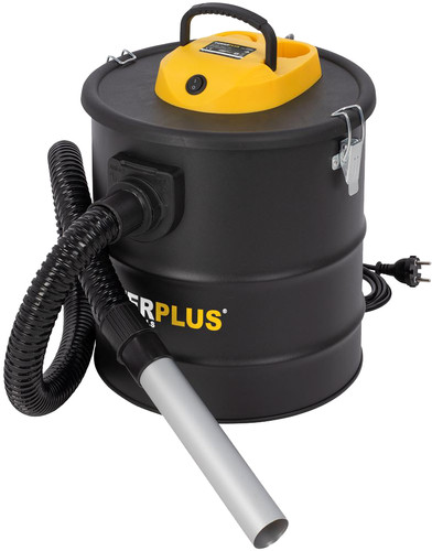 Powerplus POWX301 Main Image