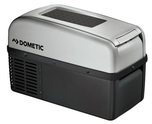 Dometic CF 16 Main Image
