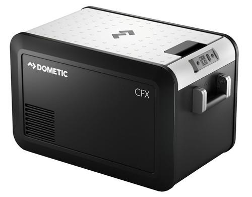 Dometic CFX3 35 Main Image