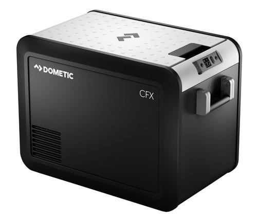 Dometic CFX3 45 Main Image
