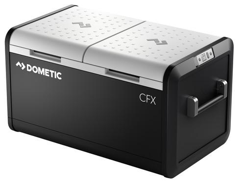 Dometic CFX3 75DZ Main Image